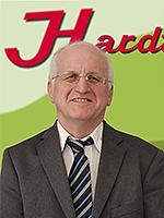 H.-J. Kurth