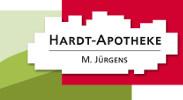 Hardt-Apotheke M. Jürgens, Bonn